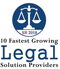 10 fastest-growing legal solution providers