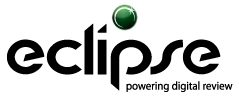 ipro eclipse logo