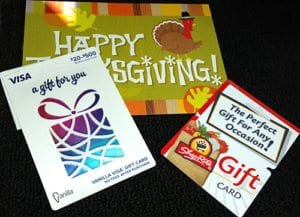 thanksgiving-act-of-kindness