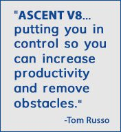 Tom-Russo-smart-data-quote