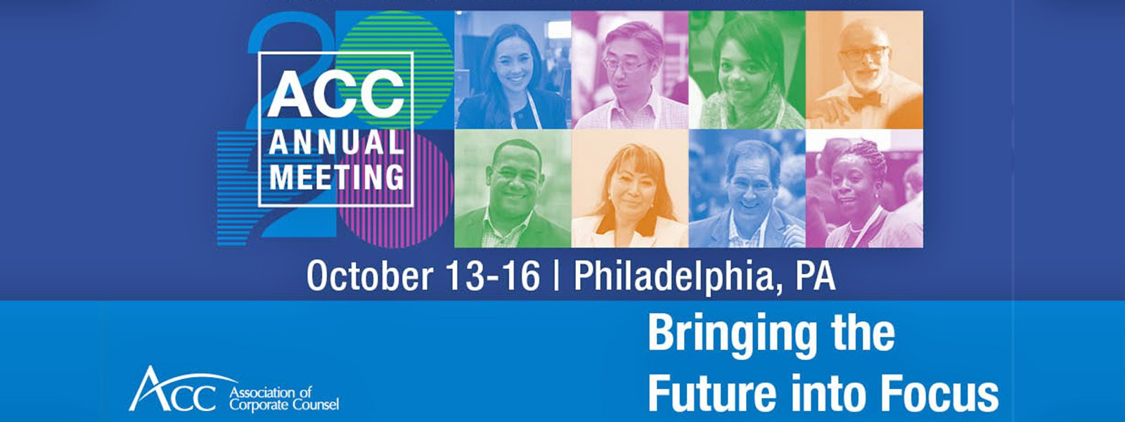 ACC-Annual-Philly-2020