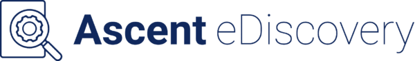Ascent-eDiscovery-solutions