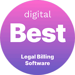 Digital-best-legal-billing-software