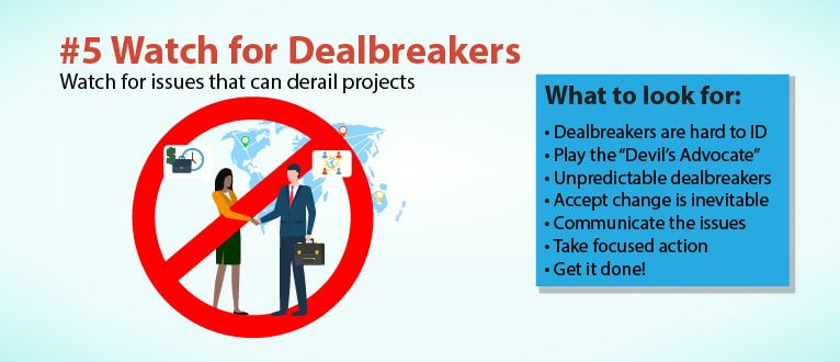 Evaluating-Legal-Ops-Solutions_Step#5-Watch-for-dealbreakers-Questel-Content