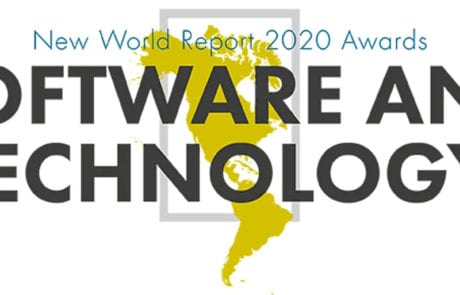 TNWR-Best-software-and-tech-provider-2020