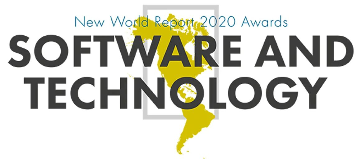 NewWorldReport-TechAwards-2020