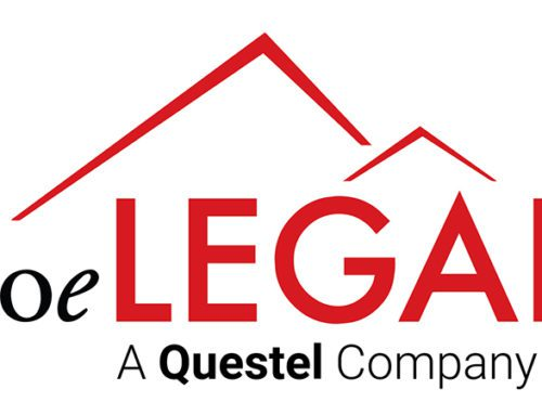 Questel Acquires doeLEGAL