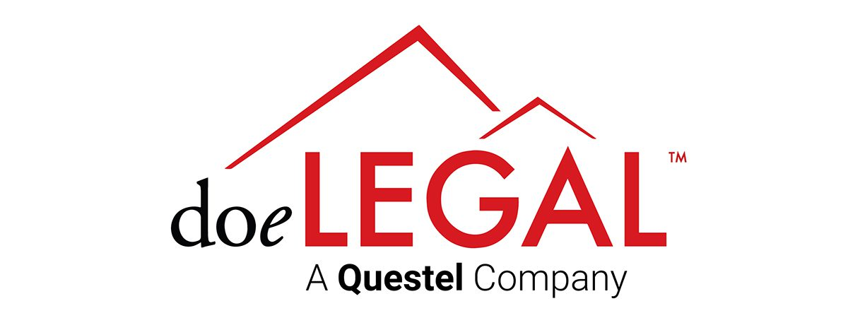 Questel acquired doeLEGAL