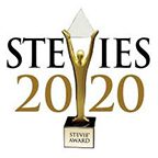 STEVIE-AWARDS-2020