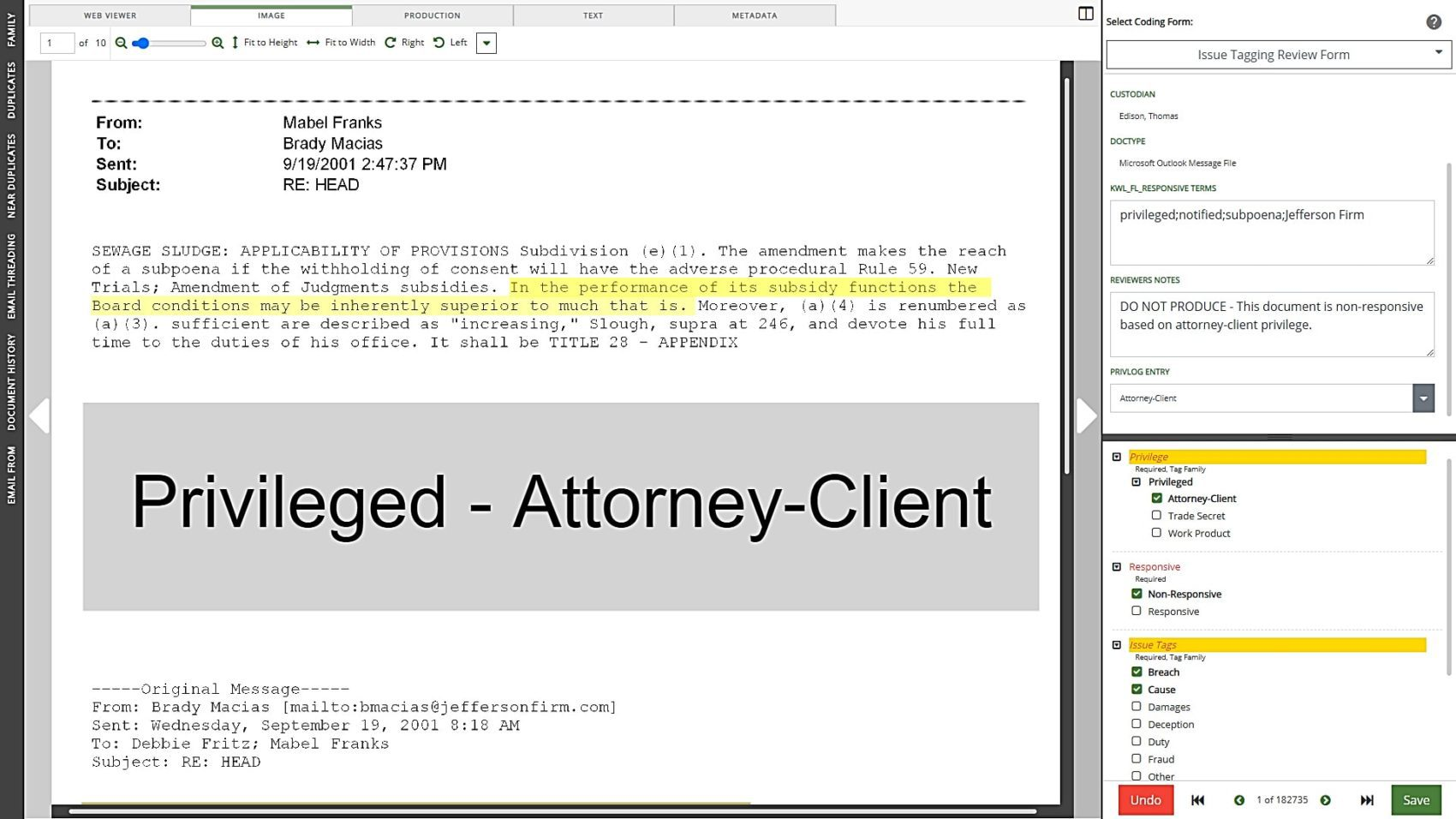 doeDISCOVERY-Productions-Screenshot