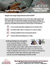 ASCENT-2020-Legal-Hold-Sales-Sheet