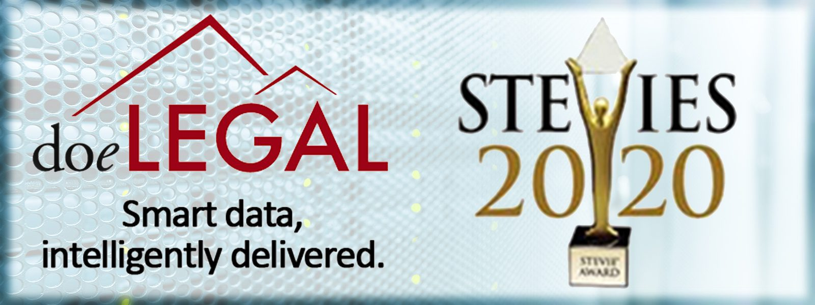 doeLEGAL-Stevie-Award-2020-blog