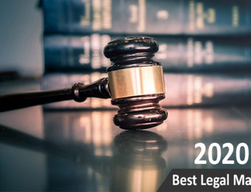 ASCENT Wins US Technology Legal Elite Award