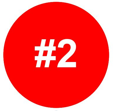 Red-numbers-2