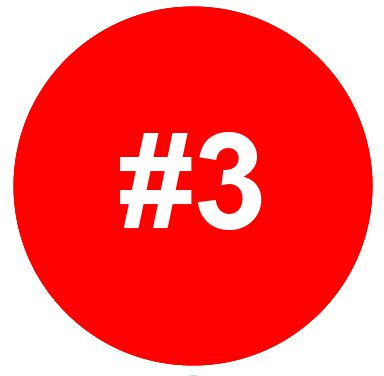 Red-numbers-3