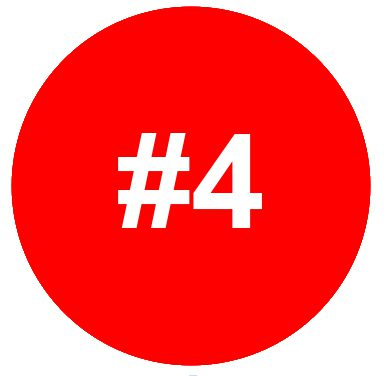 Red-numbers-4